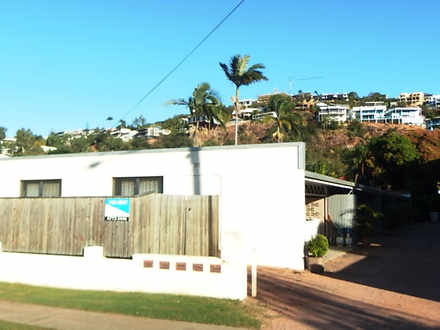 3/48 Primrose, Belgian Gardens 4810, QLD Unit Photo