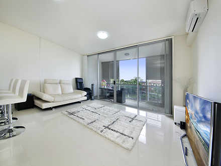 21/2A Brown Street, Ashfield 2131, NSW Apartment Photo