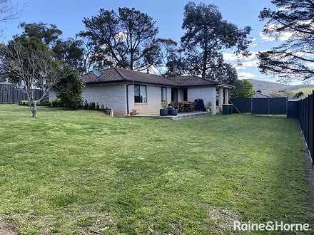 23 Brewster Street, Mittagong 2575, NSW House Photo
