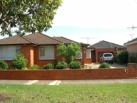43 Lachlan Road, Sunshine West 3020, VIC House Photo