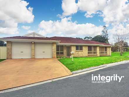 32 Condie Crescent, North Nowra 2541, NSW House Photo