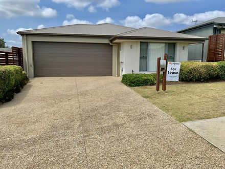 74 Goddard Road, Thornlands 4164, QLD House Photo