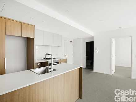 1304/888 Collins Street, Docklands 3008, VIC Apartment Photo