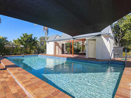 29/27 Fortune Street, Coomera 4209, QLD Townhouse Photo