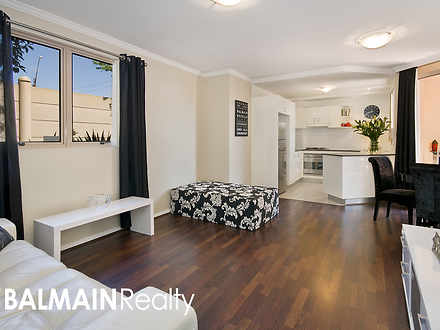 105/8 Yara Avenue, Rozelle 2039, NSW Unit Photo