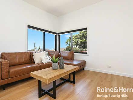 3/3 Glenfarne Street, Bexley 2207, NSW Apartment Photo