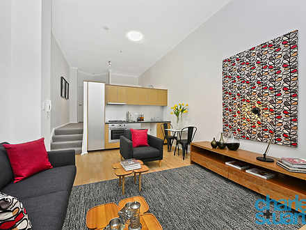 215/105 Campbell Street, Surry Hills 2010, NSW Apartment Photo