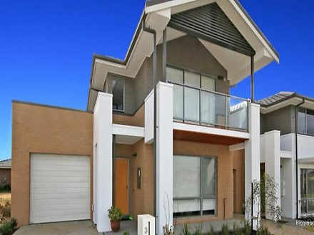 3 Produce Road, Wantirna South 3152, VIC Townhouse Photo
