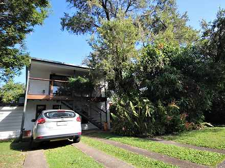 83 Wrigley Street, Maroochydore 4558, QLD House Photo