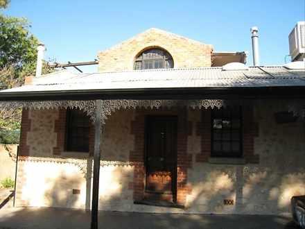 2/31 West Pallant Street, North Adelaide 5006, SA House Photo