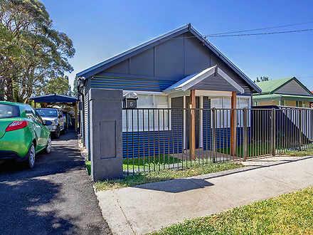 5 Stephenson Street, Lithgow 2790, NSW House Photo