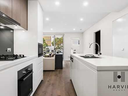 21/1-1A Pymble Avenue, Pymble 2073, NSW Apartment Photo