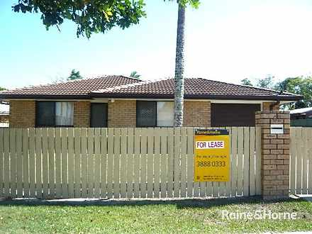 62 Henderson Road, Burpengary 4505, QLD House Photo