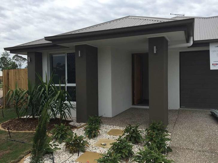 44 Reserve Drive, Jimboomba 4280, QLD House Photo