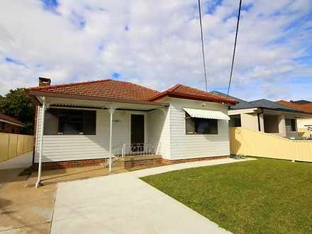 71 Mcmahon Road, Yagoona 2199, NSW House Photo