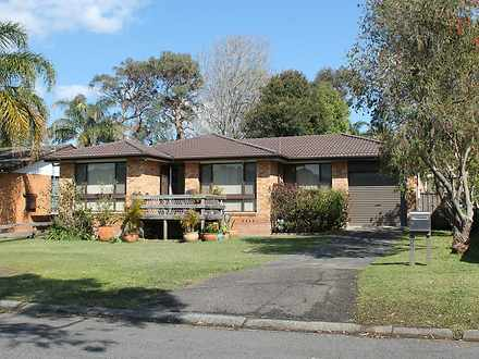 22 Sierra Avenue, Bateau Bay 2261, NSW House Photo