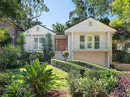 3 Cynthia Street, Pymble 2073, NSW House Photo
