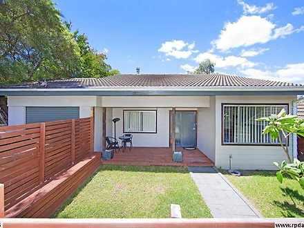 2 Porter Street, Wyong 2259, NSW House Photo