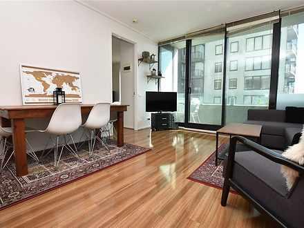 57/83 Whiteman Street, Southbank 3006, VIC Apartment Photo