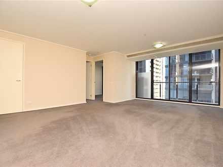 224/173 City Road, Southbank 3006, VIC Apartment Photo