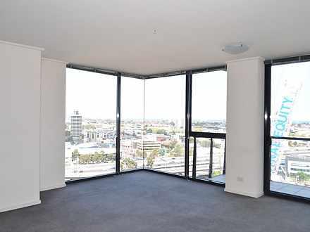 169/100 Kavanagh Street, Southbank 3006, VIC Apartment Photo