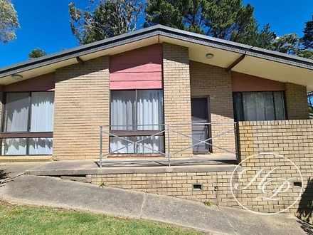 2/68 Mittagong Road, Bowral 2576, NSW Unit Photo