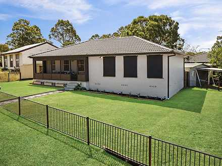 7 Evelyn Crescent, Thornton 2322, NSW House Photo