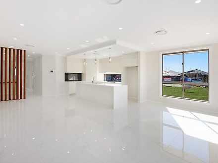 4 Uniform Street, Leppington 2179, NSW House Photo