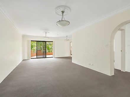7/49-53 Albert Road, Strathfield 2135, NSW Apartment Photo