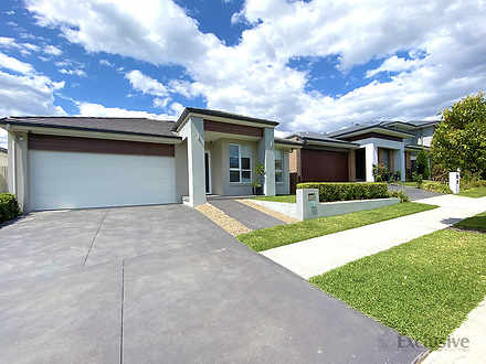 26 Landon Street, Schofields 2762, NSW House Photo