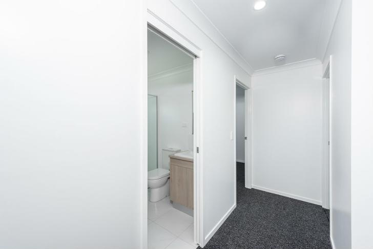 4/76A Quay Street, Bundaberg West 4670, QLD Unit Photo
