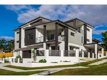 2 Hicks Street, Mount Gravatt East 4122, QLD Apartment Photo