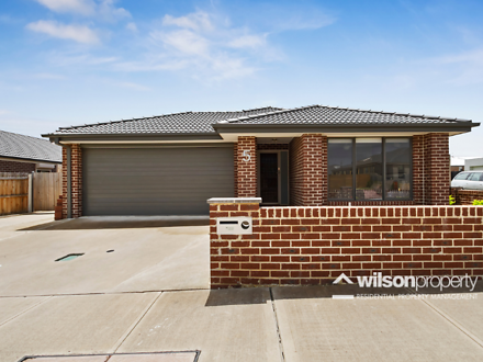 5 Hereford Boulevard, Traralgon 3844, VIC House Photo