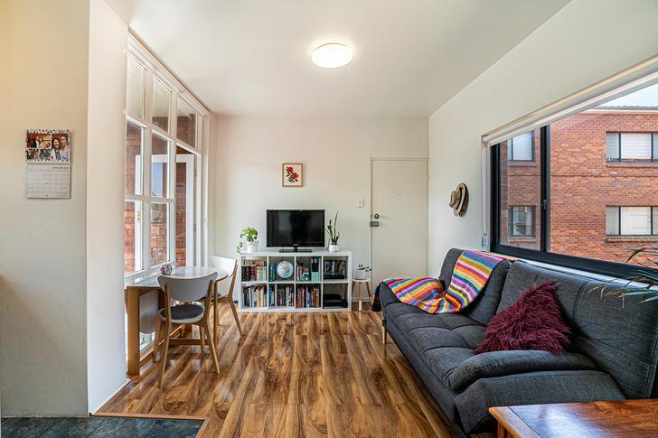 11/1A Robert Street, Ashfield 2131, NSW Apartment Photo