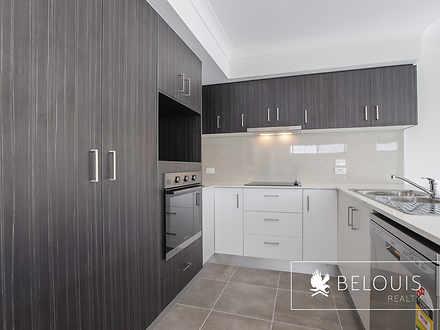 158 Barrams Road, South Ripley 4306, QLD House Photo