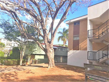 3/7 Hood Street, Sherwood 4075, QLD Apartment Photo