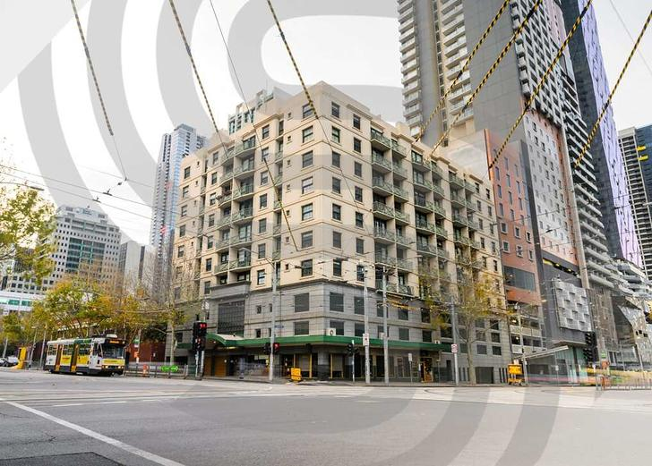 1016/585 La Trobe Street, Melbourne 3004, VIC Apartment Photo
