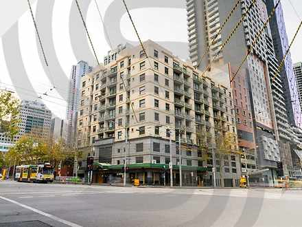 1016/585 La Trobe Street, Melbourne 3004, VIC Apartment Photo