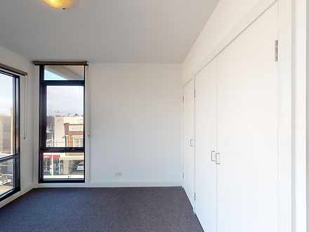 11/374 Lygon Street, Brunswick East 3057, VIC Apartment Photo