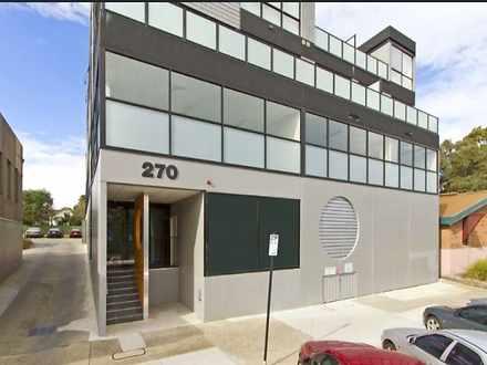 10/270 Blackburn Road, Glen Waverley 3150, VIC Apartment Photo