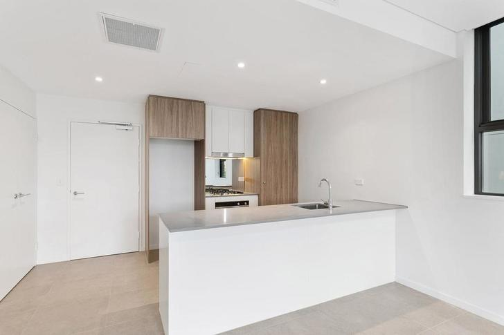 214/10-20 Mcevoy Street, Waterloo 2017, NSW Apartment Photo