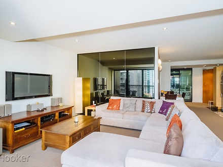 708/251-257 Hay Street, East Perth 6004, WA Apartment Photo