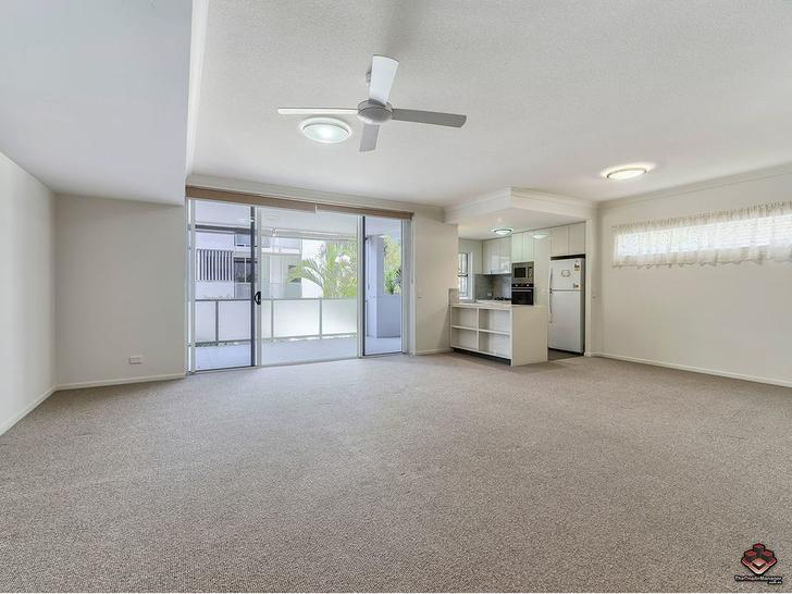 ID:21067157/145 Sydney Street, New Farm 4005, QLD Apartment Photo