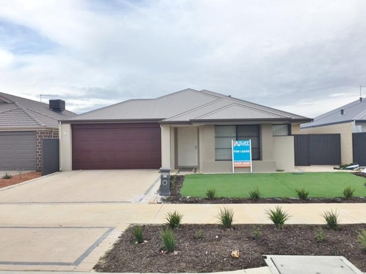 331 Westfield Road, Seville Grove 6112, WA House Photo