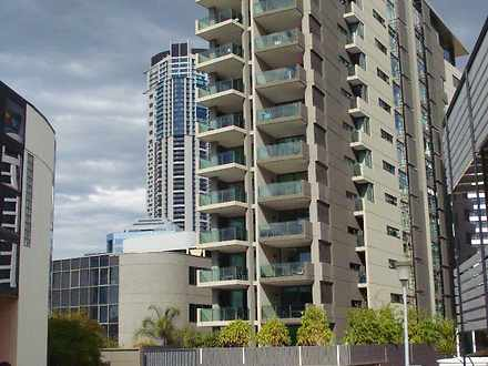 503/109 Astor Terrace, Spring Hill 4000, QLD Unit Photo