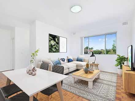 18/559 Anzac Parade, Kingsford 2032, NSW Apartment Photo