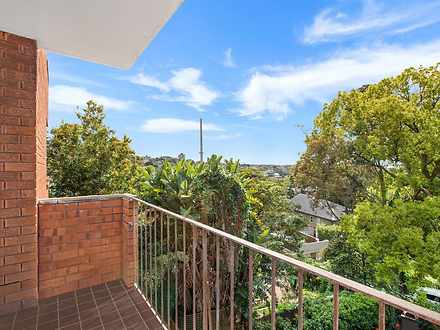 6/386 Bronte Road, Bronte 2024, NSW Apartment Photo