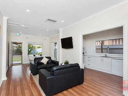 ROOM AT 3 Deepdene Avenue, Mitchell Park 5043, SA House Photo