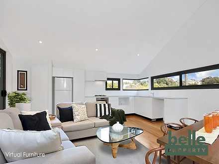 1 Rock Lane, Glebe 2037, NSW Apartment Photo
