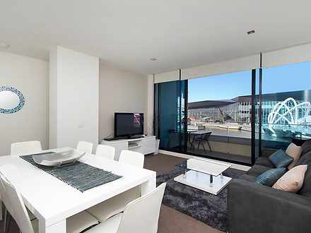 213/60 Siddeley Street, Docklands 3008, VIC Apartment Photo